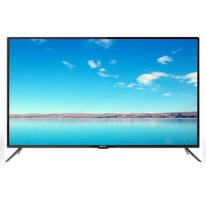 Téléviseur LED Selecline 55S18 TV LED 4K UHD 139cm