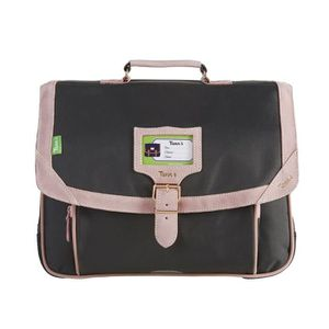 CARTABLE Cartable 38 cm Tann's BLUSH - Bronze