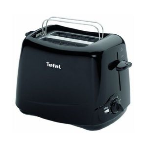 grille pain toaster tefal achat vente pas cher cdiscount. Black Bedroom Furniture Sets. Home Design Ideas
