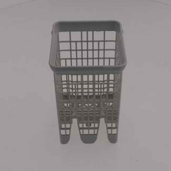 Panier a couverts pour Lave-vaisselle BRANDT, DE DIETRICH