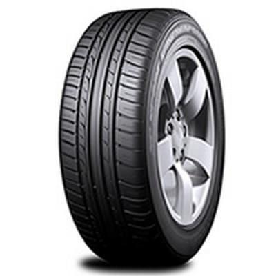 Bridgestone 225 55R18 98V LM80 EVO