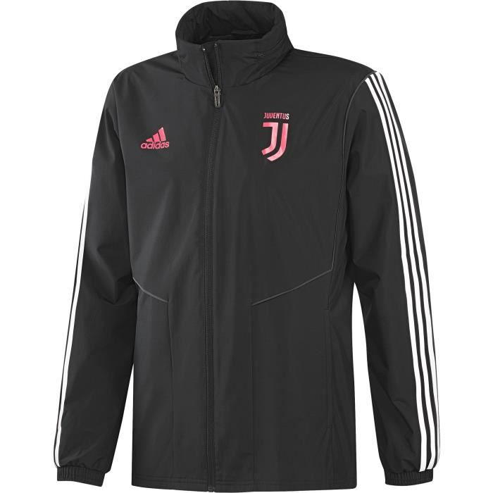 Veste Juventus Turin All-Weather