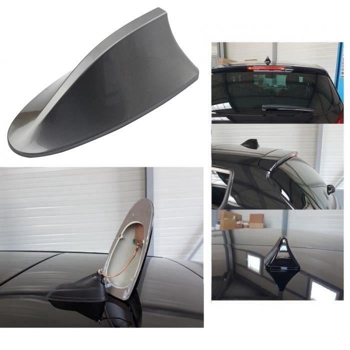 Opel Astra G 1.7D le joint de collecteur d/'échappement 00 To 09 BGA 850677 9721 9444 Qualité