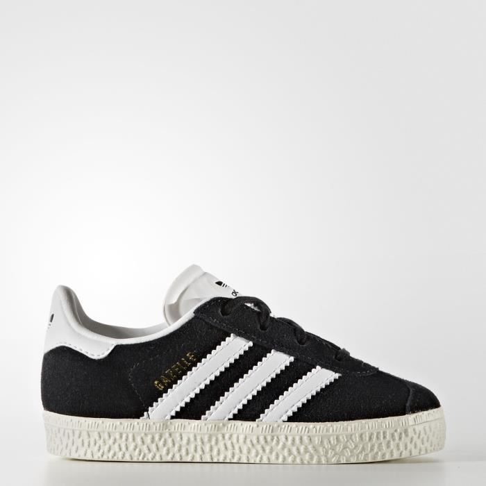 ADIDAS ORIGINALS Baskets Gazelle Bébé Garçon
