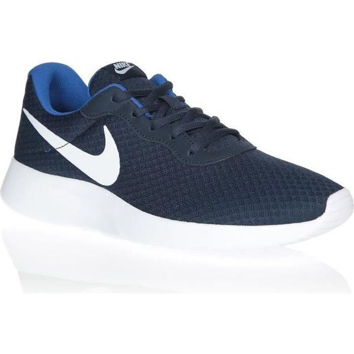 Nike Chaussures sports Man Azul