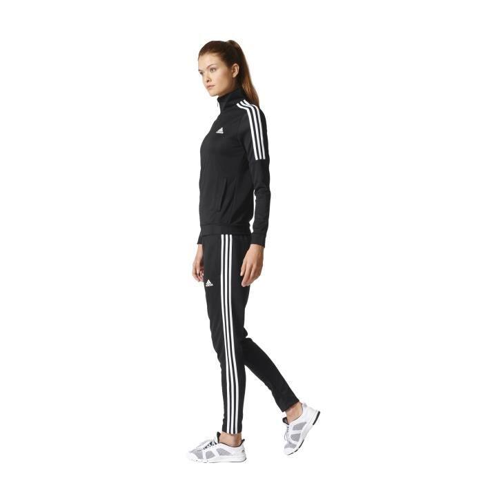 combinaison jogging adidas femme Off 54% platrerie