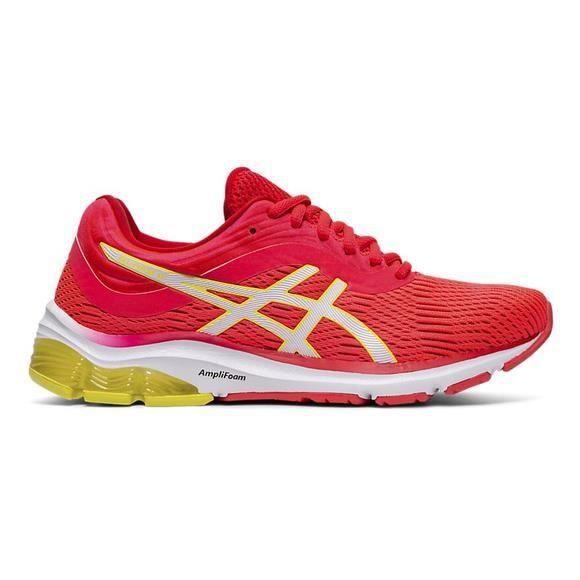 best choice where to buy running shoes Chaussures de running femme Asics Gel-pulse 11 - Prix pas cher ...