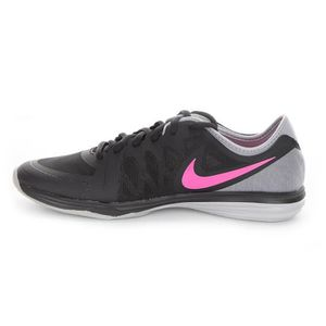 finest selection 87fb6 9c15d ... CHAUSSURES DE RUNNING Nike Wmns Dual Fusion TR 3 ...