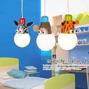 suspension luminaire bebe achat vente pas cher. Black Bedroom Furniture Sets. Home Design Ideas