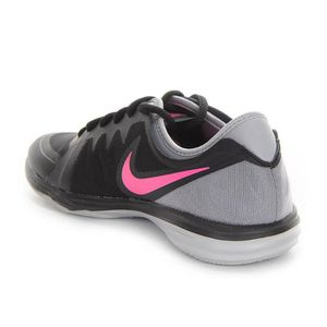 size 40 62682 a4771 ... CHAUSSURES DE RUNNING Nike Wmns Dual Fusion TR 3. ‹›