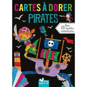 NOUVEAU Educa Pirates Carte 2000 pièce ancienne carte du monde Jigsaw Puzzle 18008