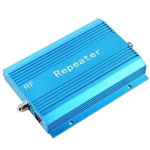 ACCESSOIRES SERVEUR KIN Répéteur-amplificateur ±900MHz GSM Signal Boos