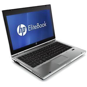 Top achat PC Portable HP 2560p pas cher