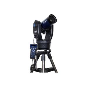 TÉLESCOPE OPTIQUE Meade ETX-90 Observer Téléscope 90 mm f-13.8 Catad