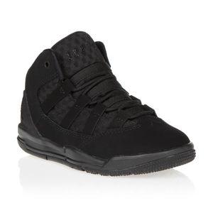 Chaussures enfant Nike Achat Vente pas cher Cdiscount