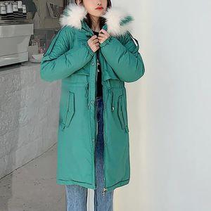 Femmes Laine Manteau Trench Coat 36 38 40 42 44 46 S M L XL Hiver Transition Chaud