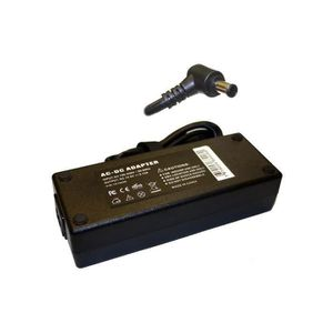 CHARGEUR - ADAPTATEUR  Sony Bravia KDL-50W705B Adaptateur CA secteur alim