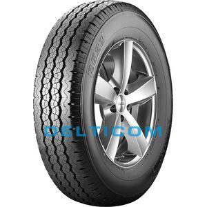 PNEUS Eté Bridgestone Duravis R623 205/70 R15 106 S Camionnette été