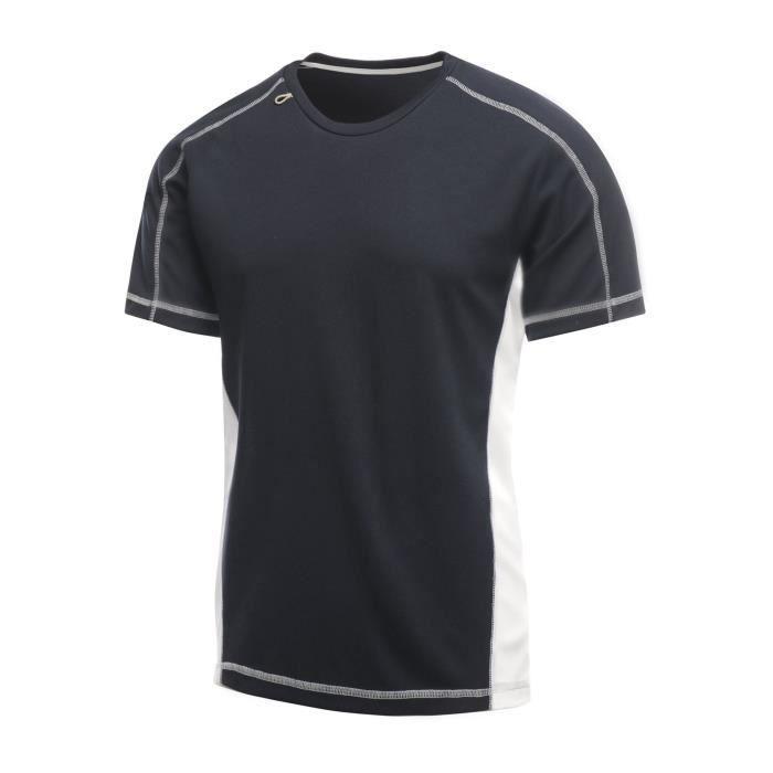 Regatta Beijing - T-shirt sport - Homme