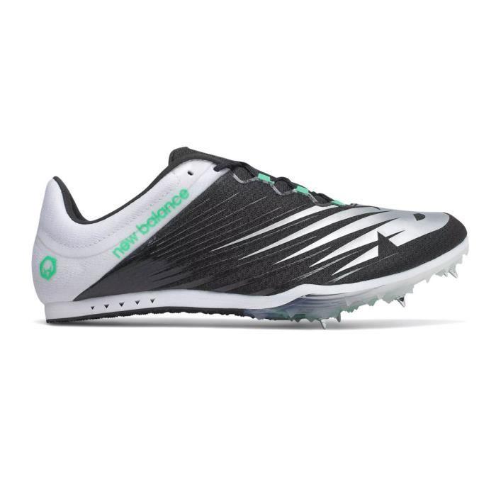 New Balance Hommes Md500V6 Chaussures De Course À Pointes Athlétisme