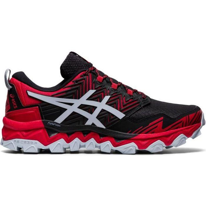 Chaussures de running Asics Gel-Fujitrabuco 8