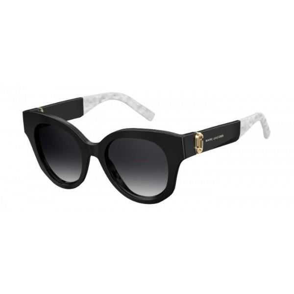 Marc Jacobs Marc 247/S-807 (9O)