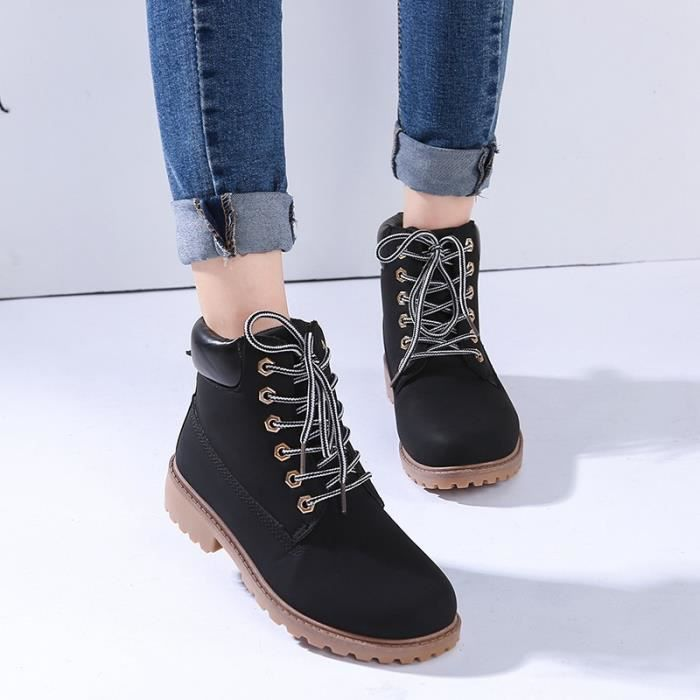 Delia Slouch Boot YJ7HH Taille-41 MswqIr4HK