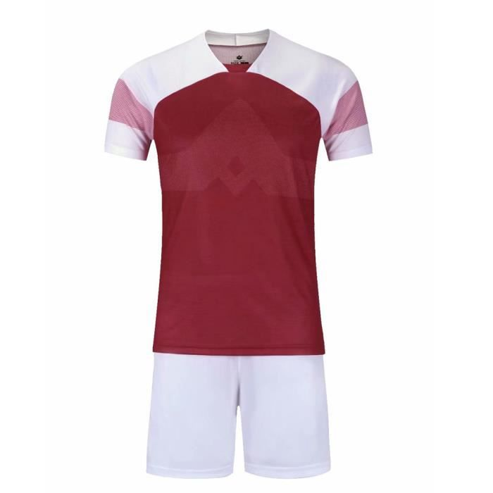 classic shoes store classic fit Maillot de foot arsenal