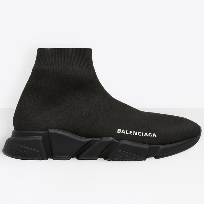 save up to 80% quality products new product Balenciaga