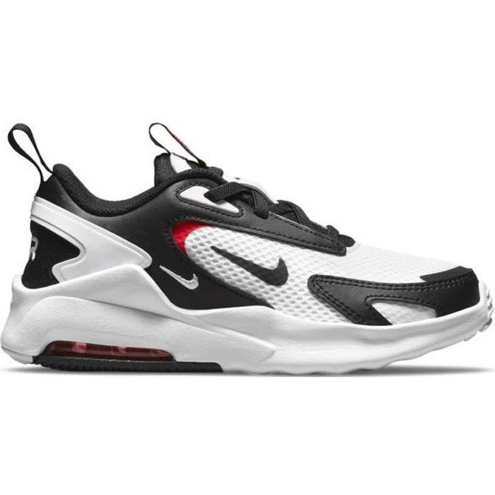 Nike Air Max Bolt CW1627-100 - Chaussure pour Jeun