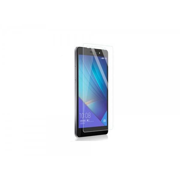 Accessoire - pièce PDA Third Party - Filtre Verre trempé Samsung Galaxy A