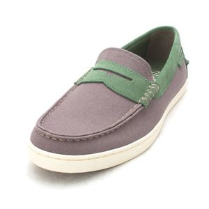 Hommes Cole Haan Corvinsam Chaussures Loafer U22liDdUF