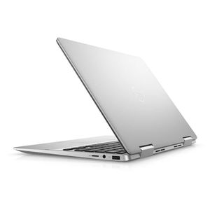 Un achat top PC Portable  Ordinateur Convertible  - DELL Inspiron 13 7386 (2in1) - 13,3