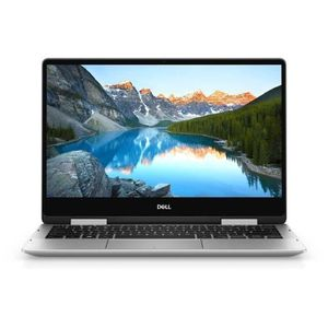 Site PC Portable  Ordinateur Convertible  - DELL Inspiron 13 7386 (2in1) - 13,3