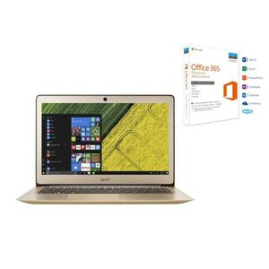 ACER PC Portable Swift 3 -14