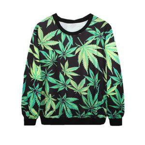 SWEATSHIRT Femme Fille Tops de Loisir T-Shirts Blouse Fin Swe