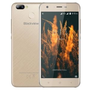 SMARTPHONE Smartphone Blackview A7 Pro, Android, 4G, 2Sim, 5.