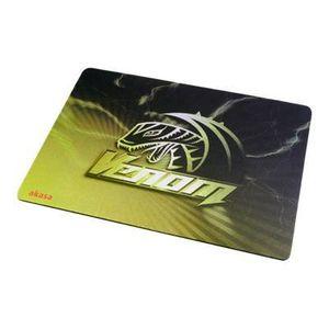 BOITIER PC  Akasa Venom Edition Tapis