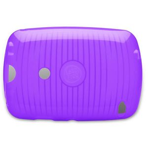 JEU CONSOLE EDUCATIVE LEAPFROG LeapPad 3 Coque rose de protection