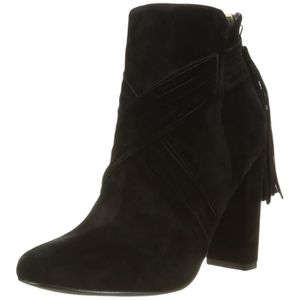 BOTTINE Molly Bracken Women's Ankle Boots 1HGV99 Taille-36
