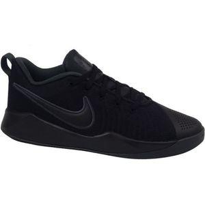 sexual Duquesa Oscurecer  Baskets Nike Femme - Sneakers Streetwear - Soldes sur Cdiscount dès le 20  janvier ! Cdiscount