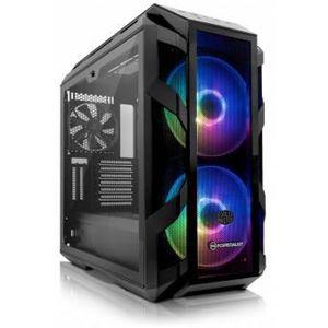UNITÉ CENTRALE  PCSpecialist Vortex Adonis PC Gamer - Intel® Core™