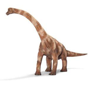 FIGURINE - PERSONNAGE SCHLEICH 14515 Figurine Dinosaure Brachiosaure 21