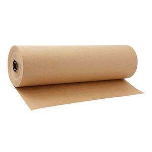 30 Mètres Transparent Uni Cellophane Rouleau Fleuriste Artisanat Papier Cadeau 50 cm Large