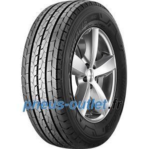 Bridgestone Bridgestone Duravis R660 ( 215-65 R16C 109-107R ) 215-65 R16C 109-107R