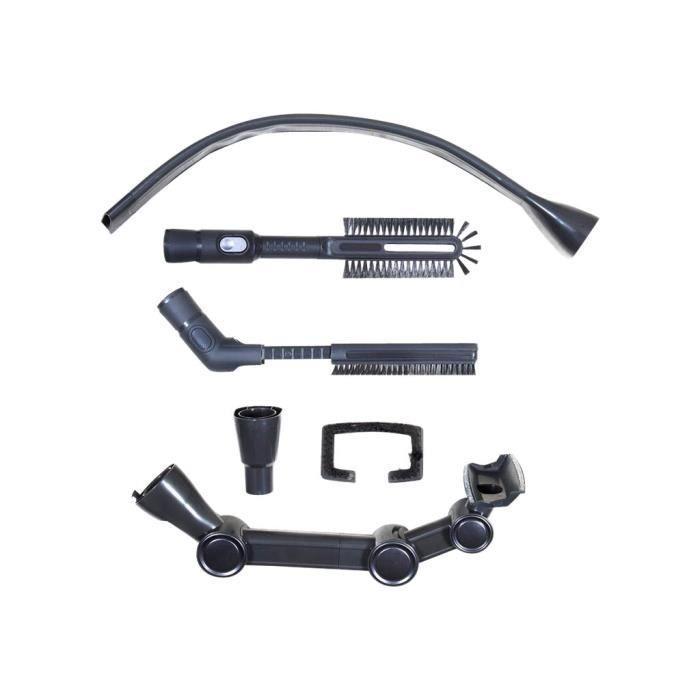 HOOVER Kit accessoires aspirateur balai RAKIT
