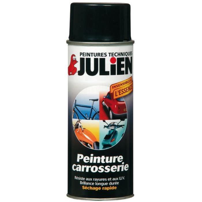 Julien vehidécor bbe 400ml ivoire 570051