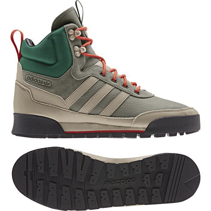 Chaussures de lifestyle adidas Baara