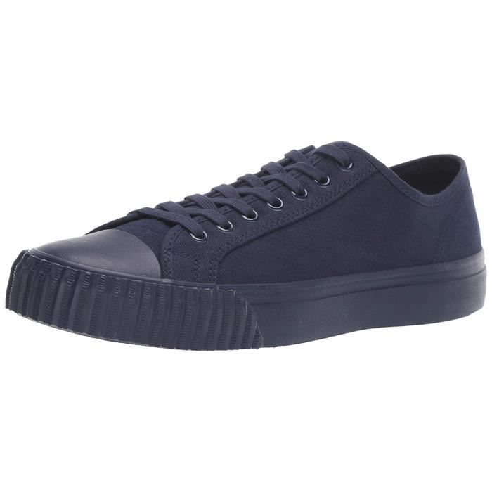 Chaussures De Fitness KMBHW centre Lo Taille-40 1-2