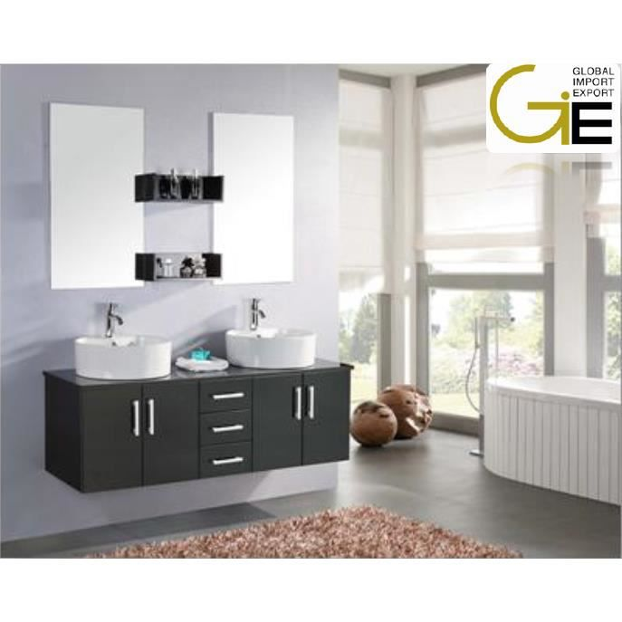 table rabattable cuisine paris magasin but meuble salle de bain. Black Bedroom Furniture Sets. Home Design Ideas